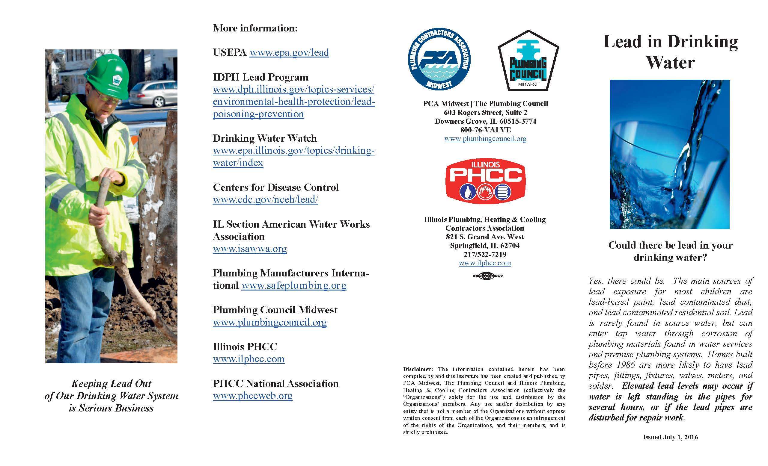 pca-phcc-lead-safety-brochure_Page_2