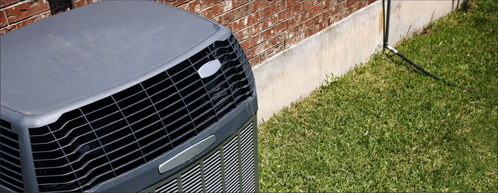 "<h1>Heating &amp; Air Conditioning Services</h1> <p>RJ Kuhn has saved some people hundreds, and even thousands, of dollars when a repair is your best option. Our team will do what is best for you in your situation, so we work hard to assist you in understanding the issues involved and will make the wisest recommendation for your heating &amp; cooling needs.</p> <p><a class=""button"" href=""hvac"">More on HVAC</a></p>"