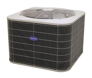 air conditioning repair aurora il
