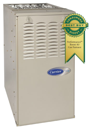 montgtomery il furnace repair